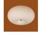 Svítidlo stropní OPTICA