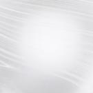 Stropní přisazené osvětlení alabastrové sklo BARI1