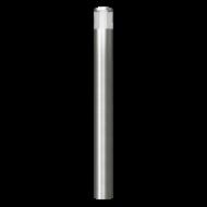 Venkovní sloupek kov BASALGO 1 94279