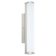 LED osvětlení zrcadla v koupelně CALNOVA 94715