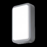 Venkovní světlo kov TROSONA 95105