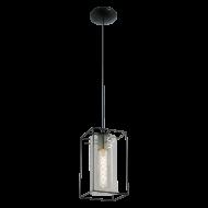 Stropní světlo závěsné LONCINO 49495