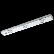 LED světlo pod kuchyňskou linku KOB LED 93735
