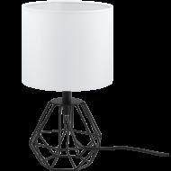 Lampička drátěná konstrukce CARLTON 2 95789