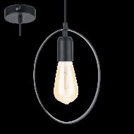 Závěsné svítidlo BEDINGTON 49775