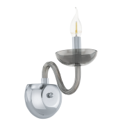 Nástěnné svítidlo FALCADO 39119