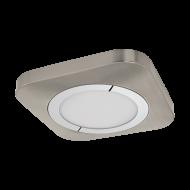 LED stropní svítidlo PUYO 96395