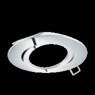 Vestavná halogenová bodovka TEDO 96618