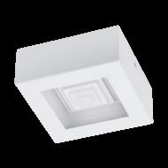 Designové LED svítidlo FERREROS 96791