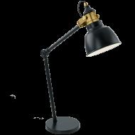 Stolní lampa THORNFORD 49523