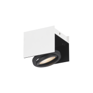 LED bodovka VIDAGO 39315