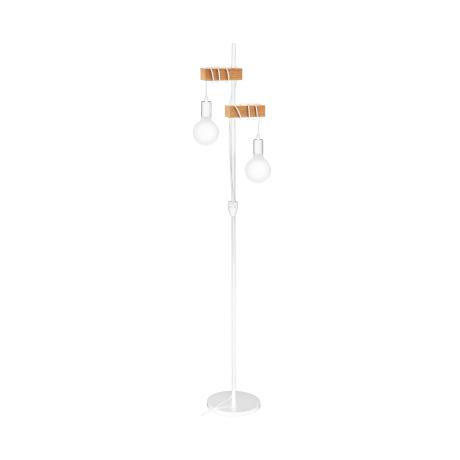Stojací lampa TOWNSHEND 33167