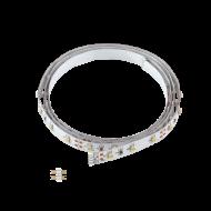 LED proužek teplé bílé světlo LED STRIPES-MODULE