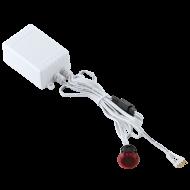 Pohybový senzor LED STRIPES-MODULE