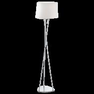 Pokojová lampa na trojnožce BELORA