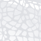 Svítidlo závěsné na strop CARMELIA