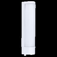 Zářivka s vypínačem BARI 1 94987