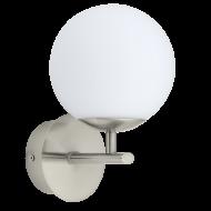 Nástěnné osvětlení k zrcadlu PALERMO 94992