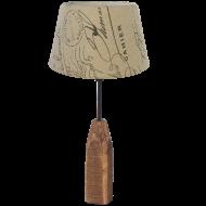 Pokojová lampa RINSEY 49665
