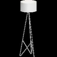 Stojací lampa CAMPORALE 39232