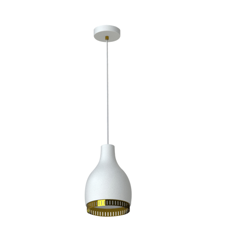 Závěsné svítidlo COCNO 96871