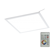LED panel SALOBRENA-RGBW 33107