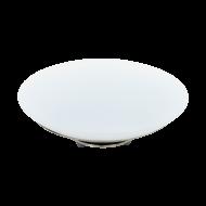 Nástěnné LED světlo FRATTINA-C 97813