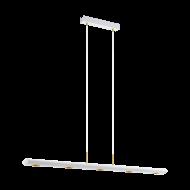 Závěsné LED svítidlo CANELAS 39371