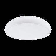 Stropní LED svítidlo RIODEVA-C 98045