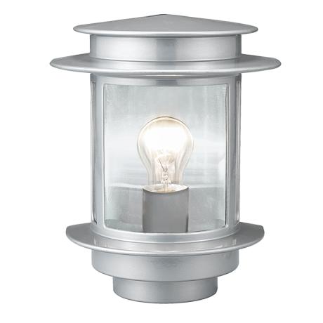 Venkovní lampa EXIT 1
