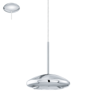 LED osvětlení do kuchyně TARUGO