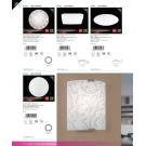 katalog - svítidlo Eglo 94596