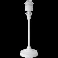 Stolní lampa noha MARGATE 49195