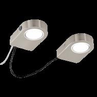 LED osvětlení pod kuchyňskou linku LAVAIO 94514