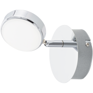 Designová bodovka LED SALTO 95628