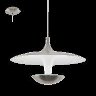 Závěsné osvětlení TORONJA 95955
