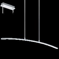 LED závěsné svítidlo LASANA 32048