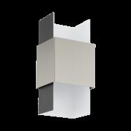 Nástěnné LED svítidlo VENTOSA 96636