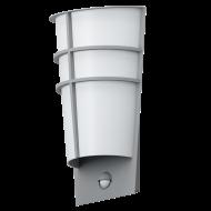 Venkovní nástěnné LED osvětlení REGANZO 1 96017