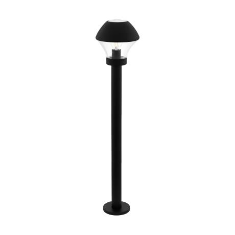 Venkovní stojací lampa VERLUCCA 97245