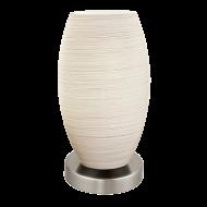 Stolní lampička BATISTA 3 97589