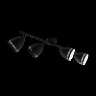 Bodové osvětlení SABATELLA 98169