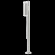 LED venkovní sloupek RIGA-LED