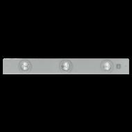 Podlinkové osvětlení pod kuchyňskou linku EXTEND1
