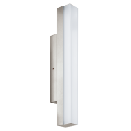 LED nástěnné světlo TORRETTA 94616