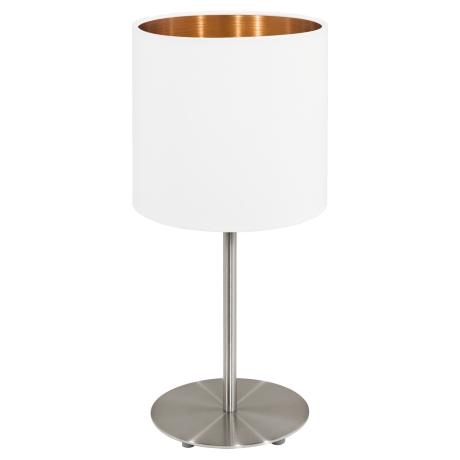 Pokojová lampička PASTERI 95048