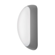 Nástěnné venkovní světlo 5W BERSON 95091