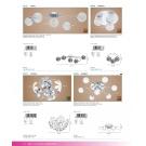 katalog - svítidlo Eglo 90458