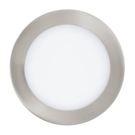 Bodovka zápustná LED FUEVA 1 31672