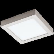 Stropní osvětlení FUEVA 1 32445